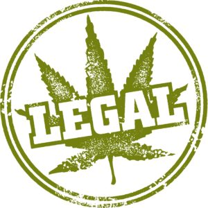 Legal Weed Italy Shop Online