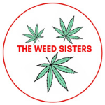 The Weed Sisters