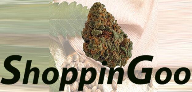 ShoppinGoo