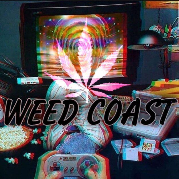 Weed Coast